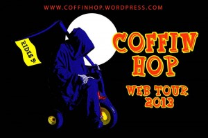 Coffin Hop Photo